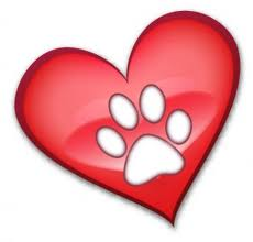 paw heart2