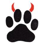 Devil Paw