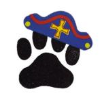 Pirate Paw
