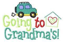 Grandma's2