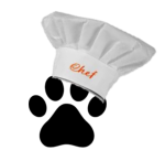 Chef Paw
