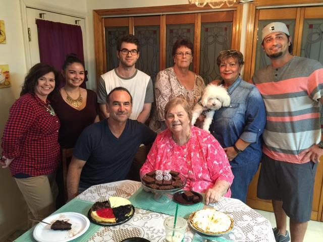grandmas-birthday