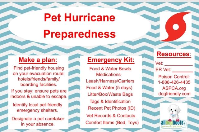 hurricane-prepare