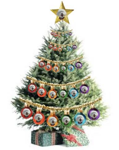 dante-christmas-tree